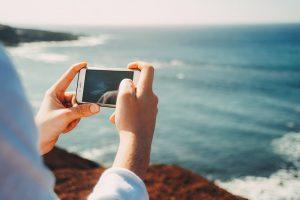 カメラ,写真