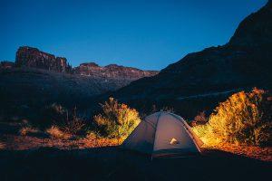 レジャー,キャンプ,自然